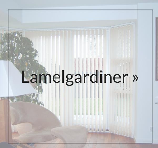 Glimrende Solafskærmningsprodukter fra Dani int./billige-lameller.dk VO-05