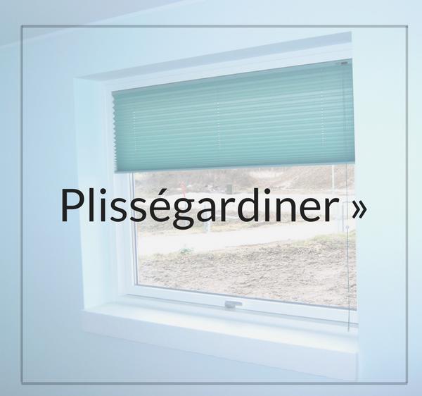 Enorm Solafskærmningsprodukter fra Dani int./billige-lameller.dk EN-86