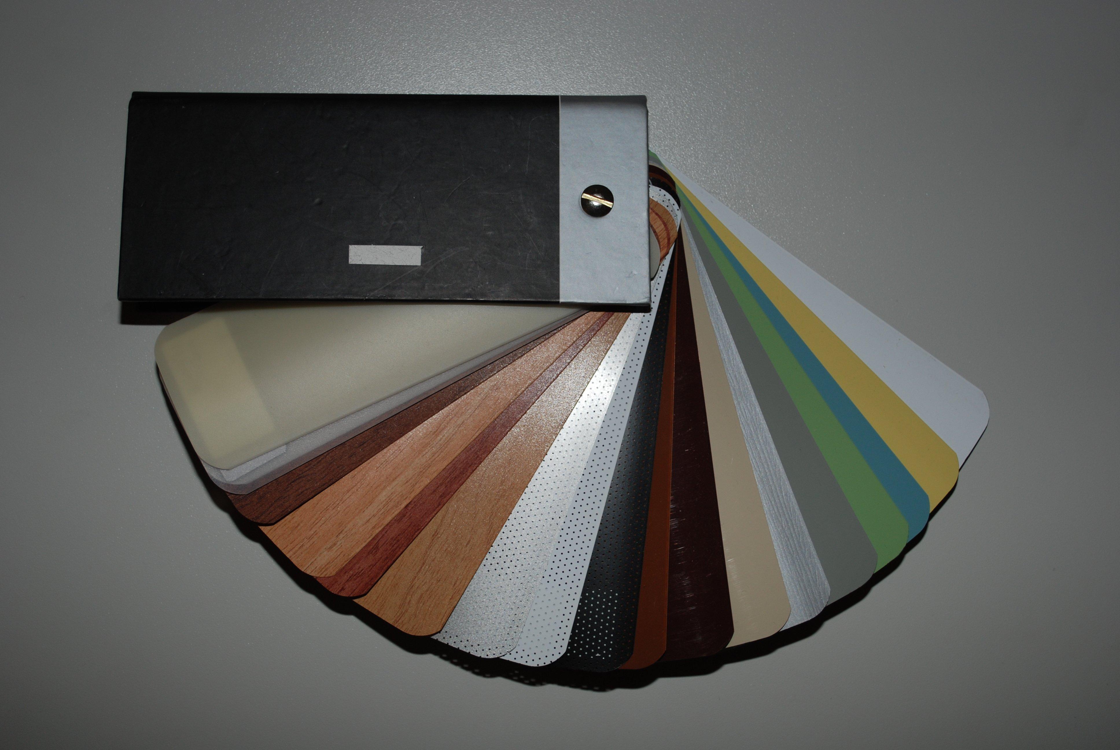 p farveprver 50mm