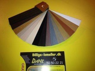 trae-farveproever-25mm