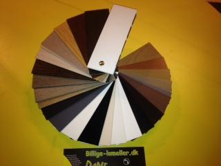 trae-farveproever-50mm